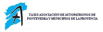 Asociación de Taxis de Pontevedra